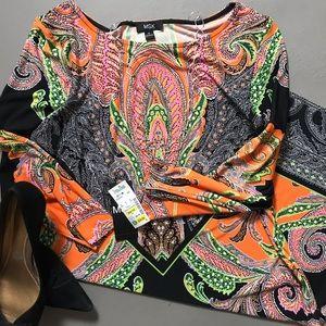 MSK Dresses - NWT MSK Dress